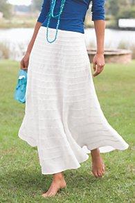 Talls Arielle Skirt I