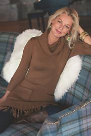 Petites_Montreux_Sweater_I
