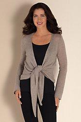 Nadine Cashmere Sweater