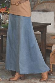 Talls_Dakota_Denim_Skirt_Tall