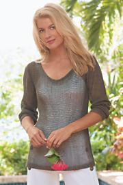 Seaside_Sweater_I