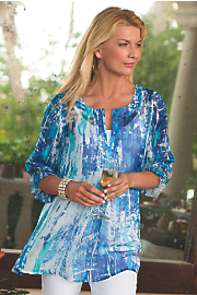 Silk_Tides_Tunic