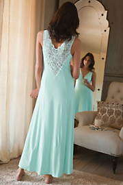 Bella_Gown_I