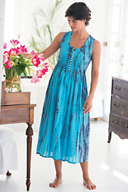 Summer_Vacation_Gown