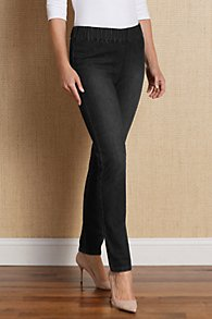 Best Womens Jeggings