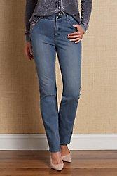 Classic Jeans I