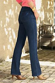 Talls_Classic_Jeans