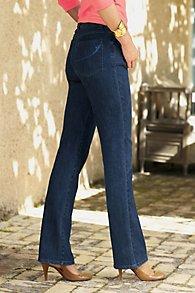 Classic_Jeans_I