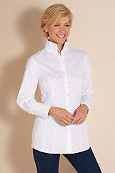 Huntleigh Shirt