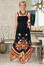 Talls Riviera Maya Dress Photo