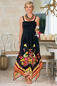 Riviera_Maya_Dress_II
