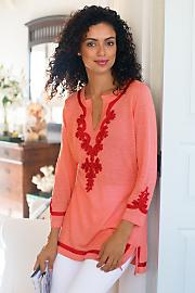 Palm_Beach_Sweater