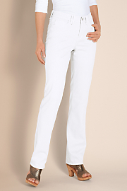 Not_Your_Daughters_Jeans_Petites_Hayden_Sanded_Twill_Pants