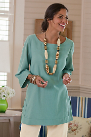 Petites_Great_Gauze_Tunic