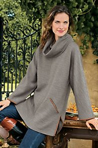 Cotswold_Pullover