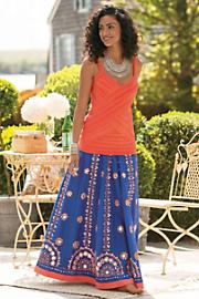 Marrakesh_Skirt_I