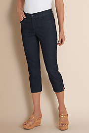 Not_Your_Daughters_Jeans_Nanette_Crop_Pant