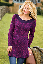 Womens_Doree_Sweater