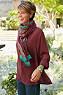 Cheyenne Shirt Photo
