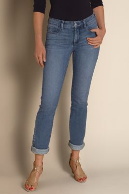 soft jeans womens - Jean Yu Beauty