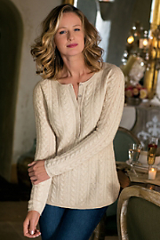 Luxe_Cabled_Cashmere