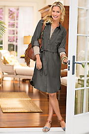 Tencel_Denim_Shirtdress