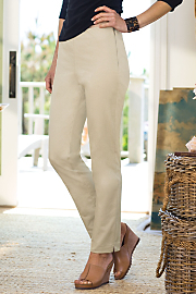 Womens_Side_Zip_Ankle_Pant