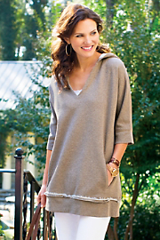 Petites_Lazy_Day_Pullover