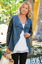 Tencel_Tribeca_Jacket