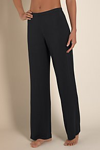 Lily_Lounge_Bamboo_Pants