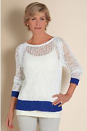 Womens_Nautique_Sweater