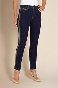 Tuxedo_Detail_Jeans