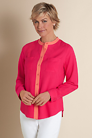 Washable_Silk_Shirt