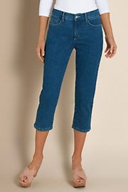 Not_Your_Daughters_Jeans_Ariel_Crop_Jeans