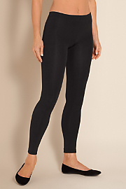 Fleece_Lined_Legging_I