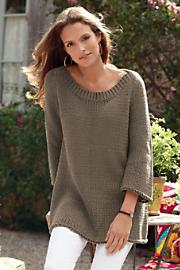 Seafarer_Sweater