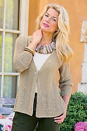 Beach_Comber_Sweater