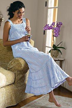 Petites_Serene_Garden_Gown