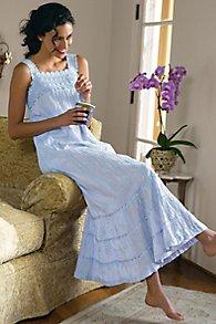 Serene_Garden_Gown