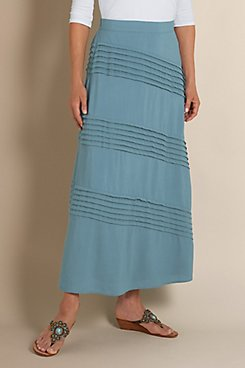 Fabulous_Pleated_Skirt