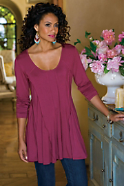 Slimming_Seams_Tunic