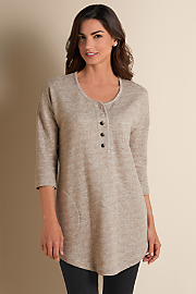 Petites_Comfy_Terry_Pullover