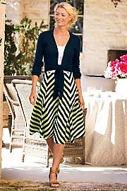 Newport_Skirt