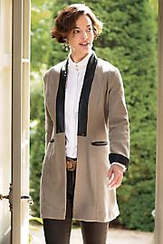 French_Terry_Tuxedo_Jacket