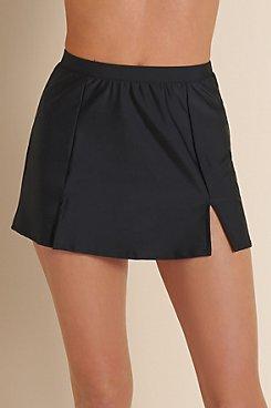 Carol_Wior_Swim_Skirt