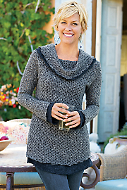 Riva_Ridge_Sweater