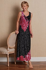 Midnight_Garden_Gown