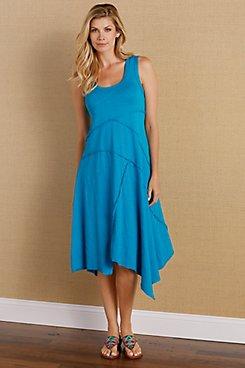 Hanky_Hem_Knit_Dress