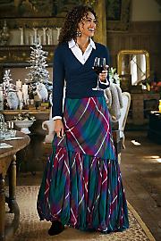 Aberdeen_Skirt