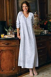 Women_Cozy_Up_Gown